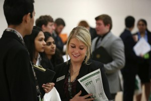 Missouri S&T fares well in new Brookings 'value-added' ranking