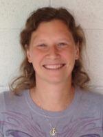 Mindy Steiniger