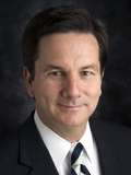Stephen Owens, General Counsel