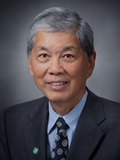 Dr. Russell Tabata