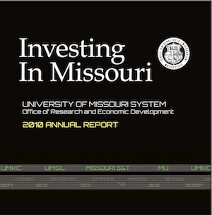 UMRED_Annual_Report_2010.jpg