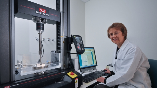 UMKC Research Results in Cancer Patients' Dental Care Protocols