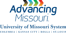 Advancing Missouri Signature