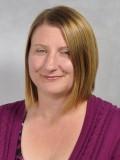 Melanie Barger