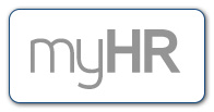 Button. Click to go to myHR at https://myhr.umsystem.edu