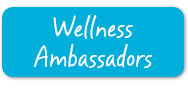 button-wellnessambassadors.jpg