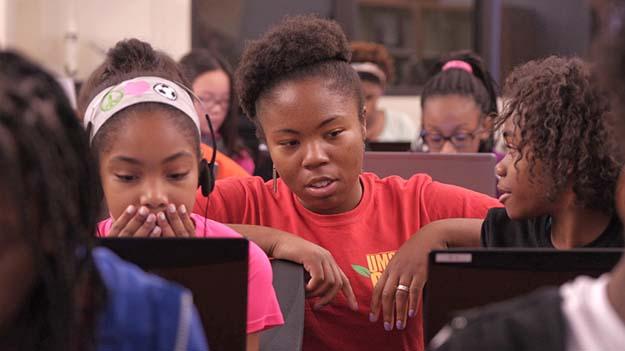 Students gain job experience, more through StudentPlus program