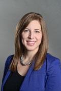Sara L. Cochran, M.A.
