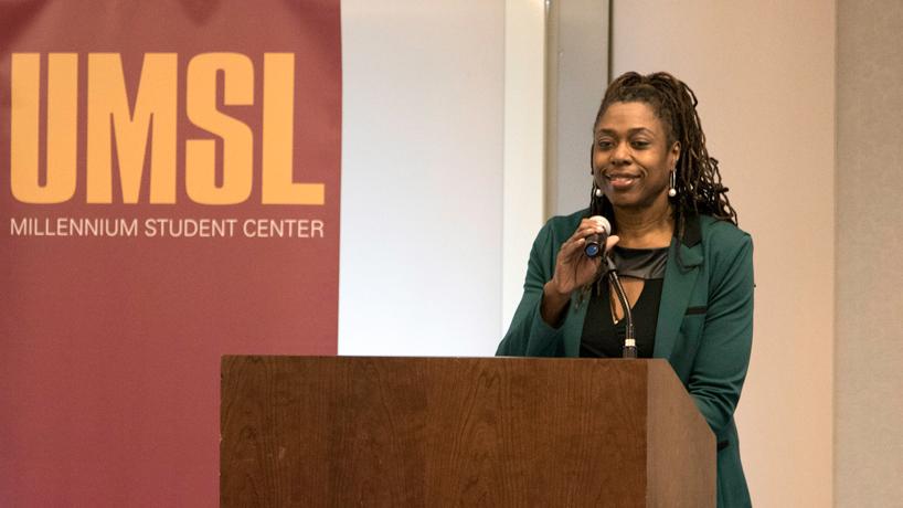 Counseling associate professor receives Group Practice Award