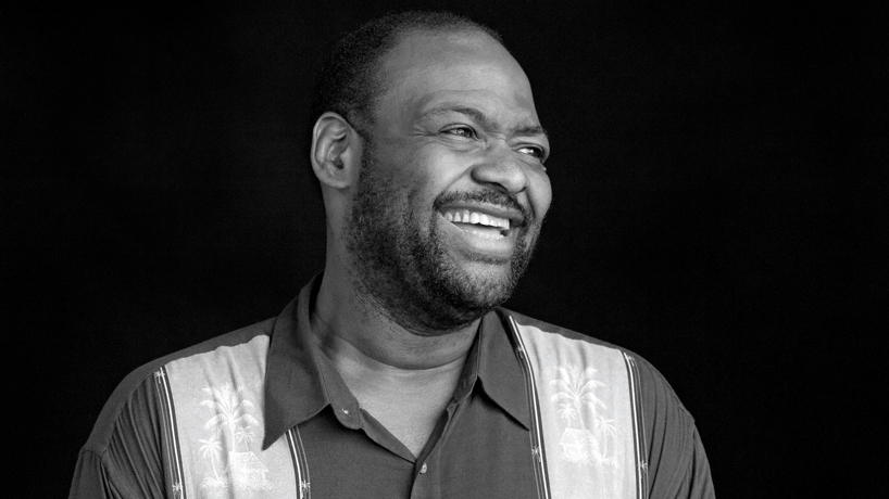 Niyi Coker will produce musical of Miriam Makeba in South Africa