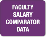 Faculty Salary Comparator Data