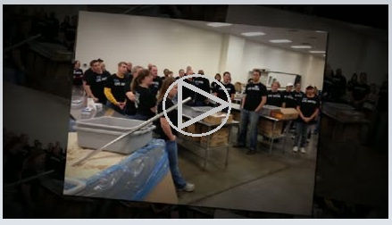 Click to view Day of Caring Video