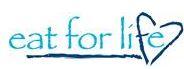 eat for life logo