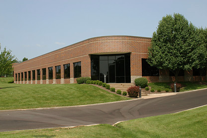 Natoli Engineering, Inc.