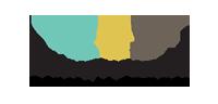 EES Summit - logo