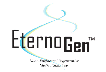 Eternogen is among Columbia's startup businesses getting much needed funding