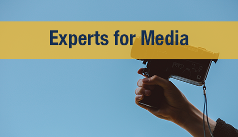 Experts for Media