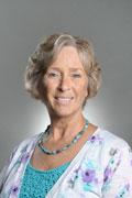 Margie Floyd