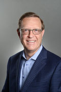 Steven W. Graham, Ph.D.