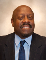Daryl Hodnett, Directory of Supplier Diversity and Small Business Development
