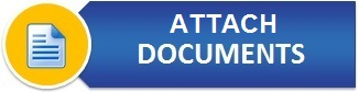 Attach Documents