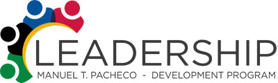 Leadership Development Program - logo