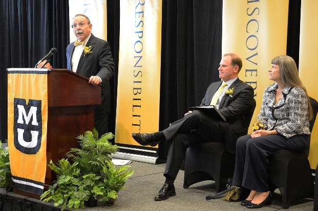 Loftin Leadership