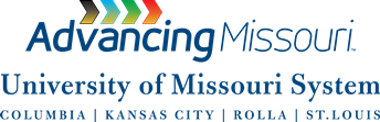 Advancing Missouri Logotype 3