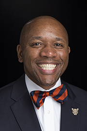 As a diversity and inclusion professional, Kevin McDonald has developed a significant track record of transformational contributions toward organizational ...