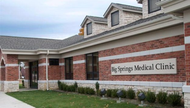 Ellington is Home to Telehealth Site