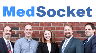 UM System EIP invests in MedSocket, an MU startup