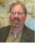 Michael Bruening