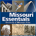 Missouri Essentials campaign