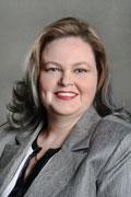 Jana Moore