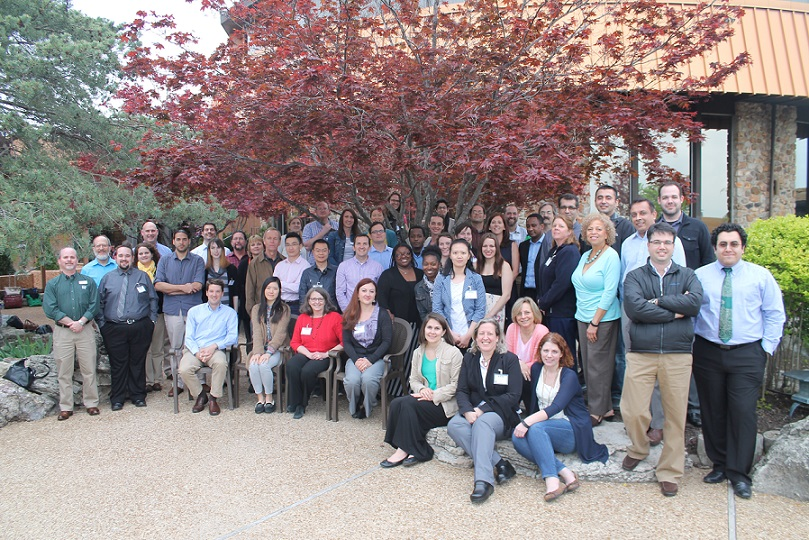 University of Missouri Faculty Scholars Graduate