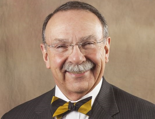 Loftin: Higher education is worth the investment