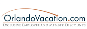 orlando-vacation-logo