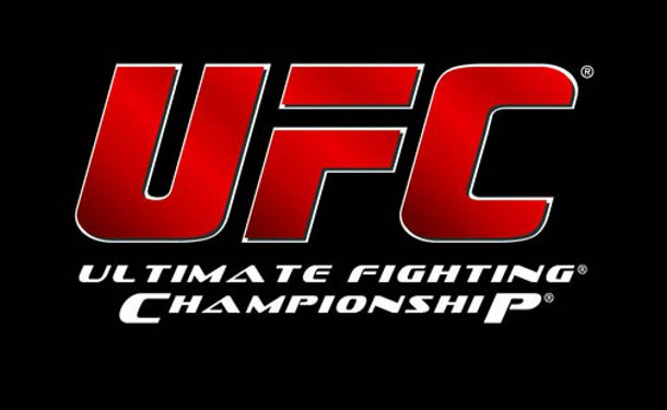 Research Suggests UFC Should Save Heavyweight Fights for Pay Per View