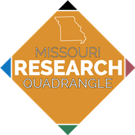 Missouri Research Quadrangle