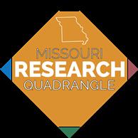 Missouri Research Quadrangle