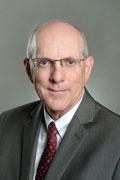 Robert Schwartz, Ph.D.