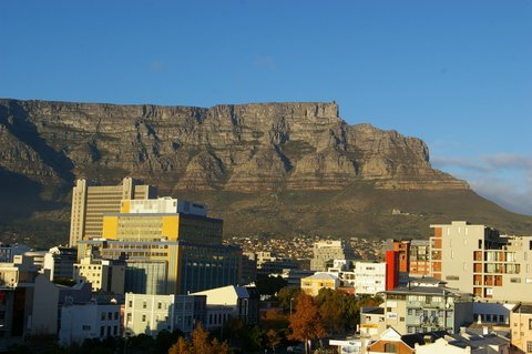 southafrica-tablemountain1.JPG
