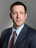 Doug Kuschel