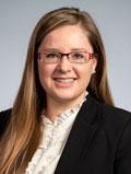 Alyssa Kenyon-Cordero