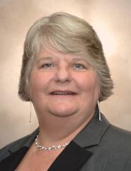 Pamela Quigg Henrickson
