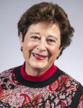 Sheryl Feutz-Harter