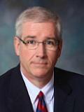 Mark Van Zandt