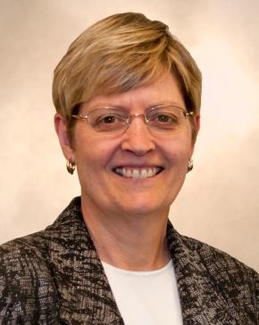Christa Weisbrook