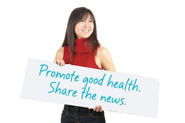 Image result for wellness ambassador