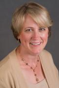 Jill H. Wood, Ph.D.